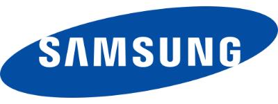 logo1-–-1.png
