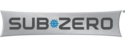 logo1-–-10.png