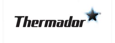 logo1-–-12.png