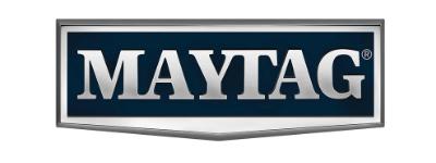logo1-–-13.png