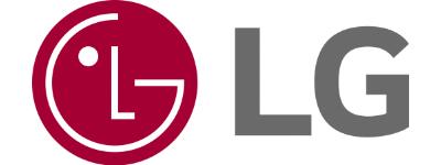 logo1-–-2.png