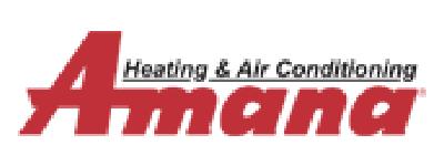 logo1-–-3.png