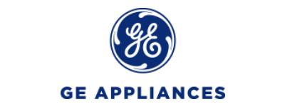 logo1-–-6.png