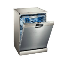 Frigidaire Appliance Repair, Frigidaire Appliance Repair