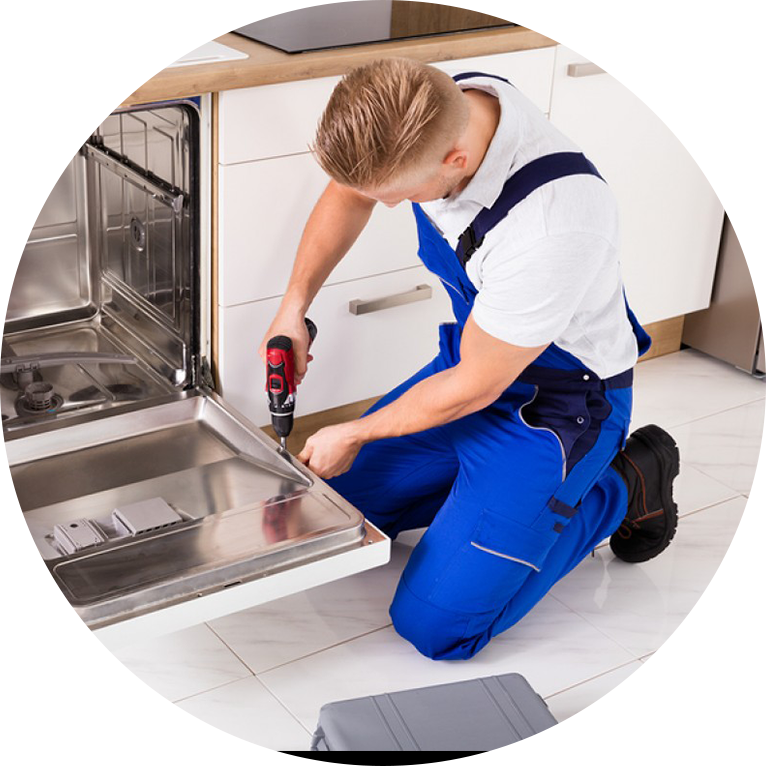 Kenmore Appliance Repair, Kenmore Appliance Repair