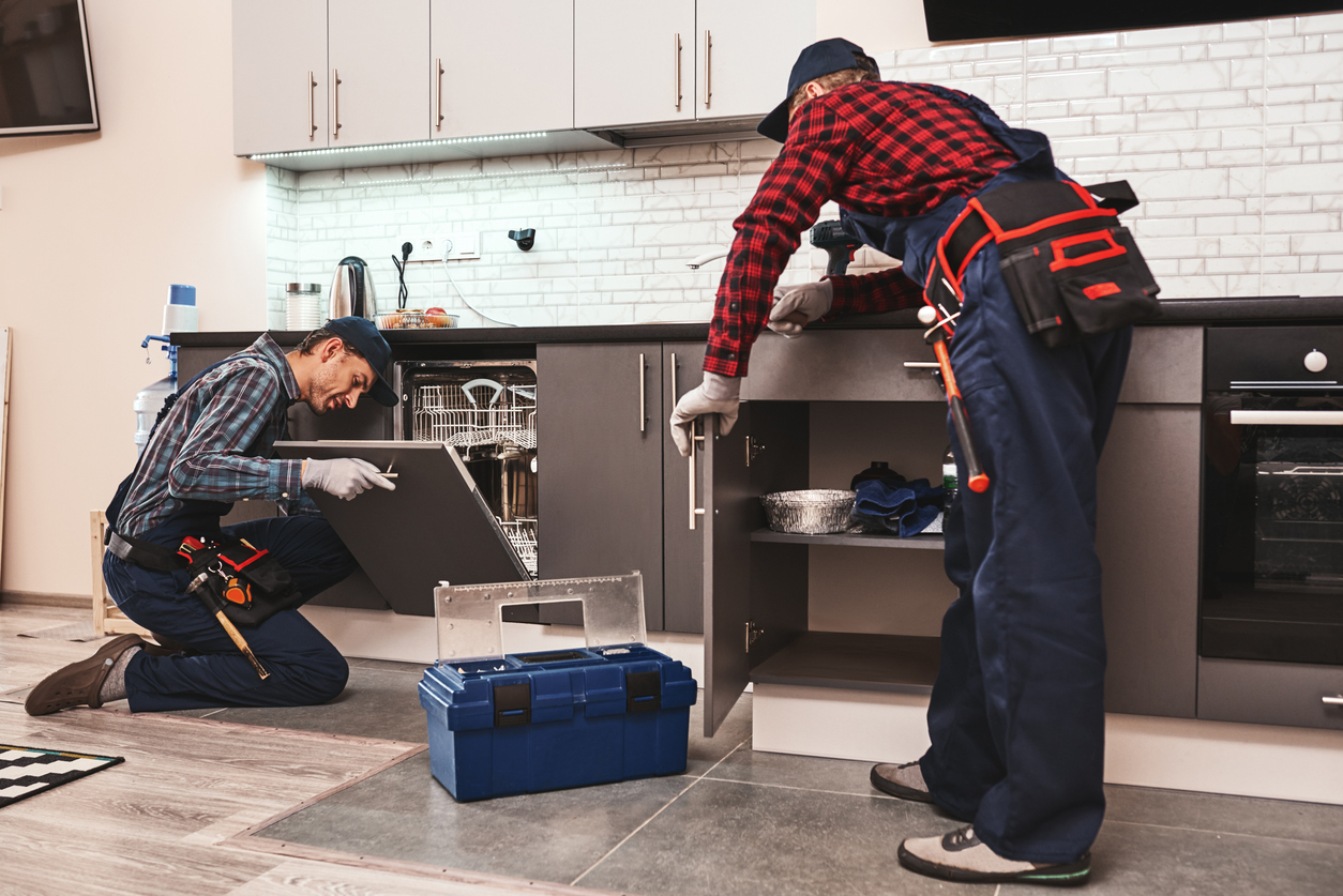 Viking Appliance Repair, Appliance Repair North Hollywood, Viking Appliance Repair