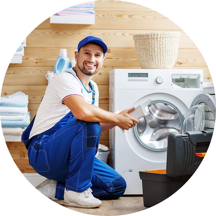 Viking Appliance Repair, Viking Appliance Repair