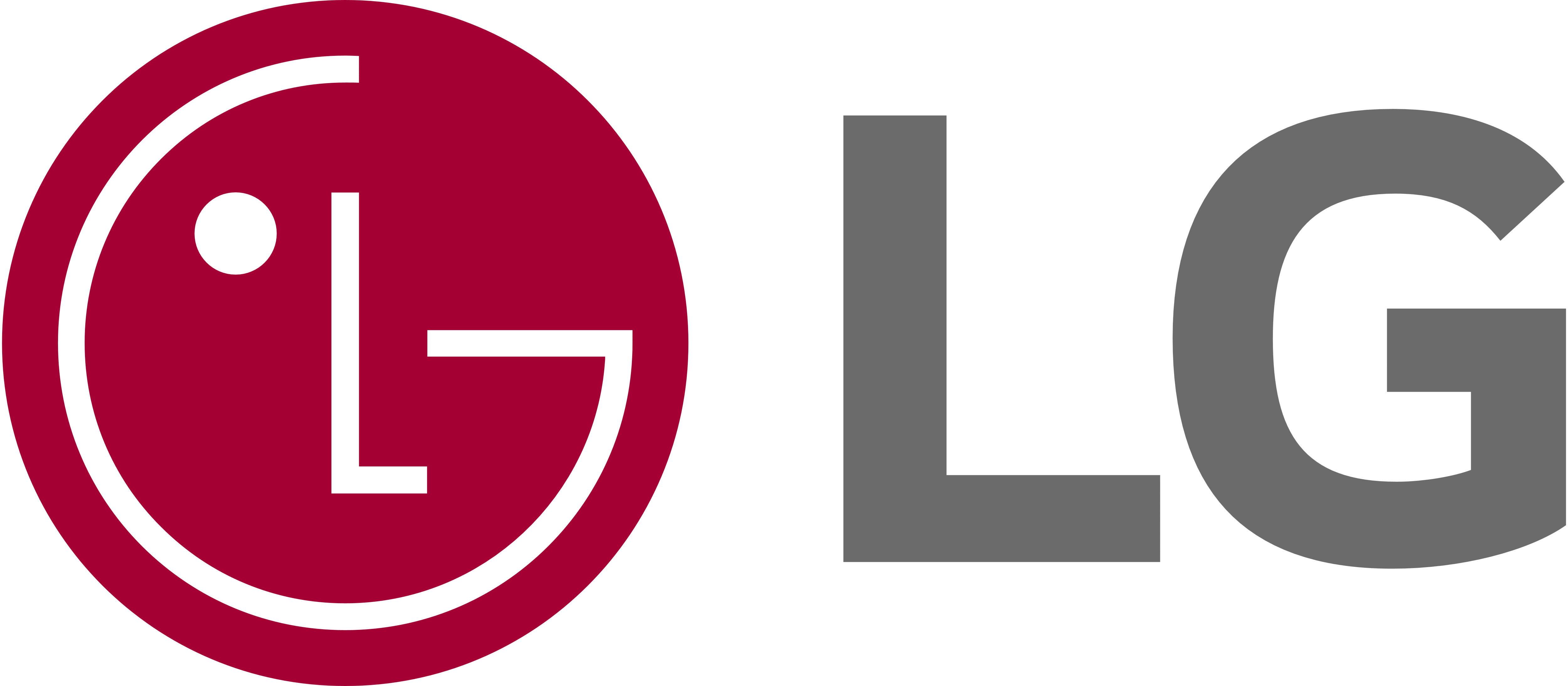 LG Appliance Repair, GE Appliance Repair