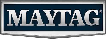 Maytag Appliance Repair, Samsung Appliance Repair