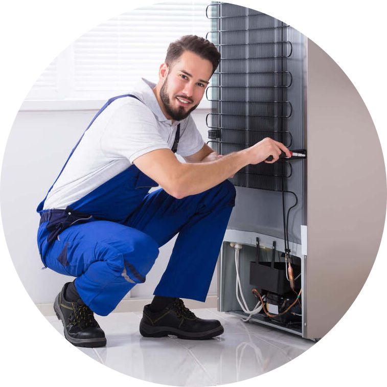 GE Appliance Repair, Appliance Repair Woodland Hills, GE Appliance Repair